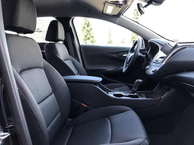 2019 Chevrolet Malibu RS (Stk: 9M48130) in North Vancouver - Image 10 of 13