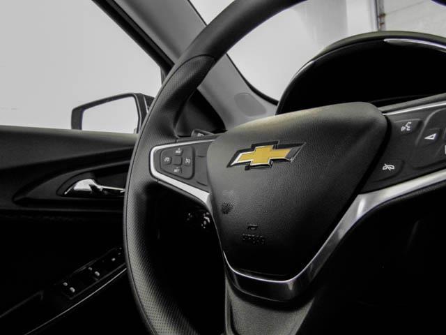 2019 Chevrolet Malibu LT (Stk: M9-64280) in Burnaby - Image 12 of 12