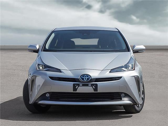 2019 Toyota Prius Technology (Stk: 9PR519) in Georgetown - Image 2 of 22