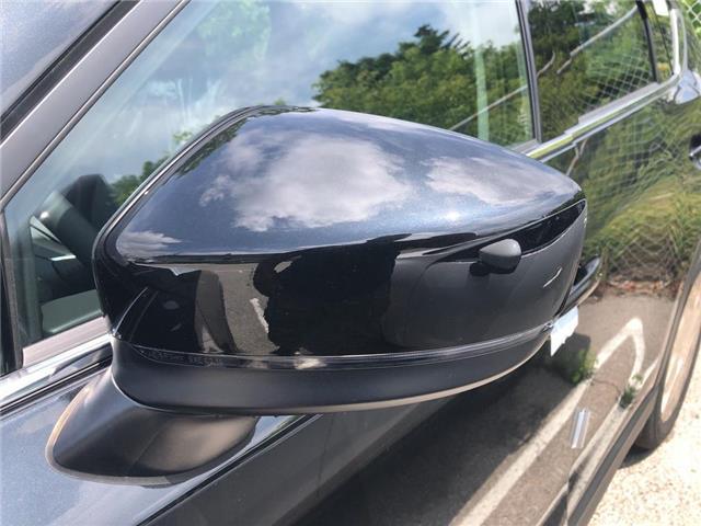 2019 Mazda CX-5 GT (Stk: 82081) in Toronto - Image 4 of 5