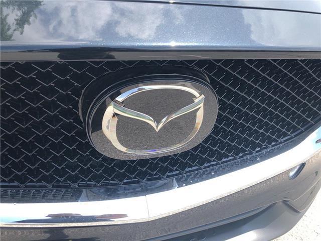 2019 Mazda CX-5 GT (Stk: 82088) in Toronto - Image 5 of 5
