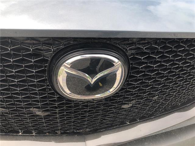 2019 Mazda Mazda3 Sport GT (Stk: 82100) in Toronto - Image 4 of 5
