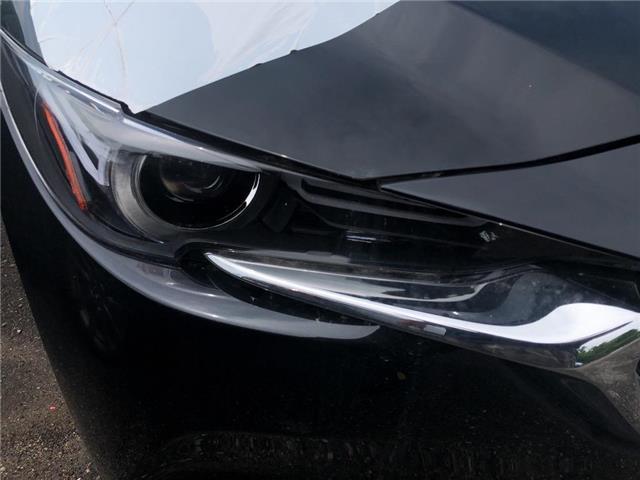2019 Mazda CX-5 Signature (Stk: 81867) in Toronto - Image 4 of 5