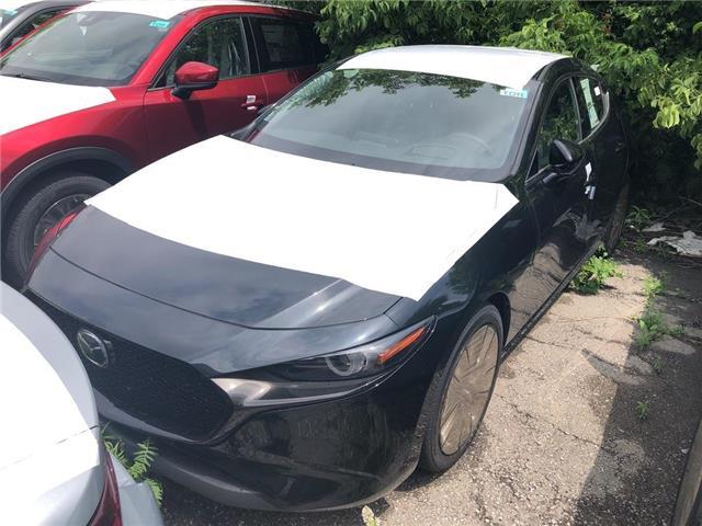 2019 Mazda Mazda3 Sport GT (Stk: 82008) in Toronto - Image 1 of 1