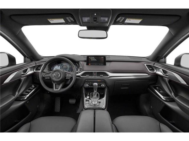 2019 Mazda CX-9 GT (Stk: 19-465) in Woodbridge - Image 5 of 8