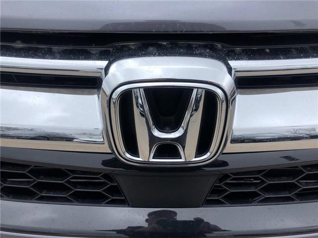 2019 Honda CR-V Touring (Stk: N5085) in Niagara Falls - Image 5 of 5
