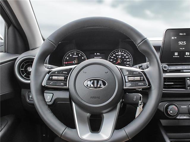 2019 Kia Forte LX (Stk: DK2711) in Orillia - Image 13 of 23