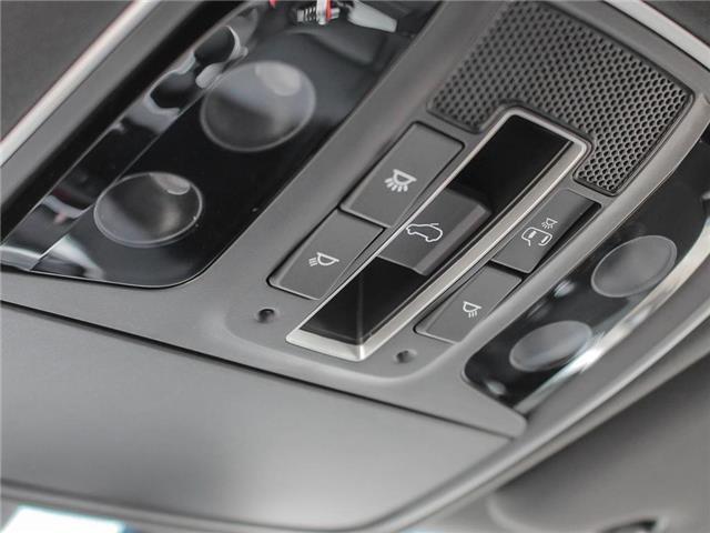 2019 Kia Sorento 3.3L SXL (Stk: DK2646) in Orillia - Image 19 of 23