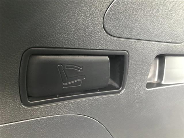 2013 Hyundai Santa Fe Sport 2.4 Luxury (Stk: P050355) in Saint John - Image 42 of 45