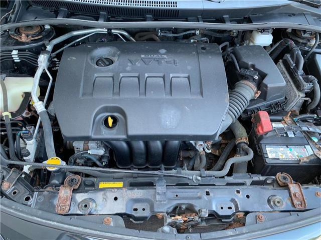 2012 Toyota Corolla  (Stk: 797255) in Orleans - Image 26 of 26