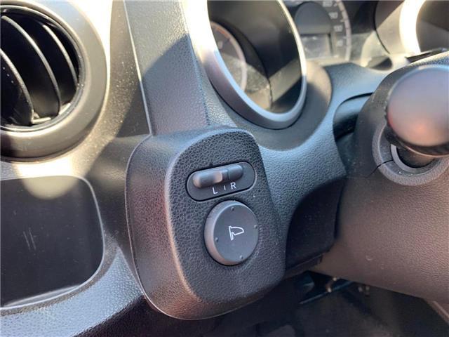 2014 Honda Fit LX (Stk: 003273) in Orleans - Image 10 of 26