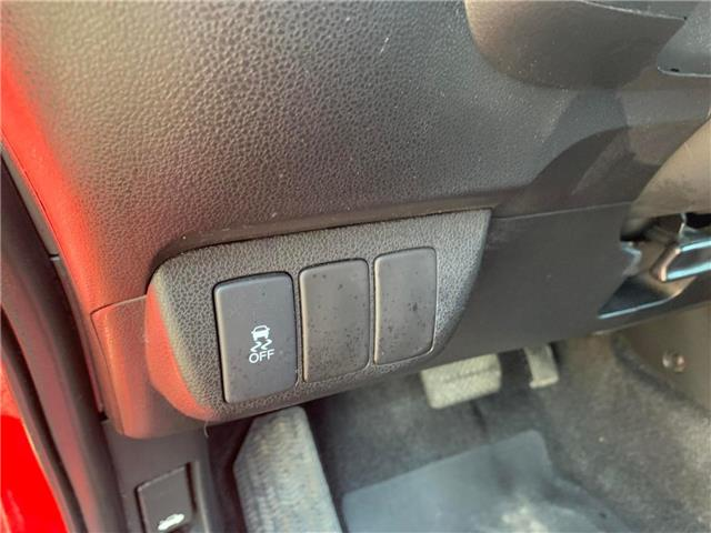 2014 Honda Fit LX (Stk: 003273) in Orleans - Image 11 of 26