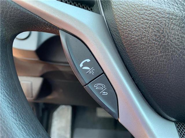 2014 Honda Fit LX (Stk: 003273) in Orleans - Image 15 of 26