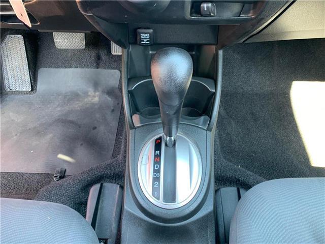 2014 Honda Fit LX (Stk: 003273) in Orleans - Image 21 of 26