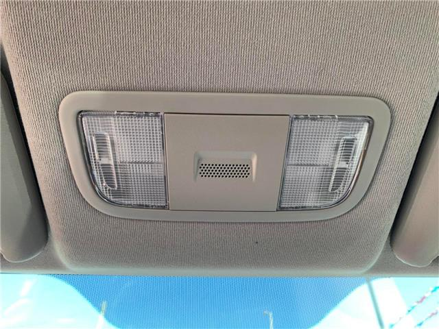 2014 Honda Fit LX (Stk: 003273) in Orleans - Image 23 of 26