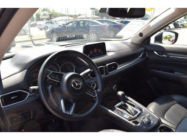2018 Mazda CX-5 GT (Stk: A-2363) in Châteauguay - Image 17 of 30