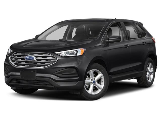 2019 Ford Edge SEL (Stk: 19192) in Smiths Falls - Image 1 of 9