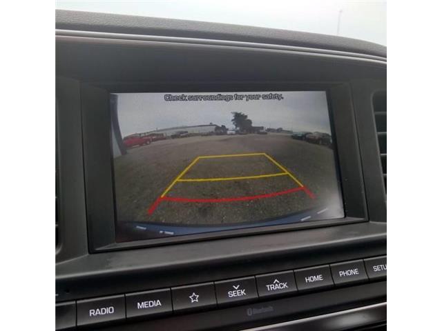 2019 Hyundai Elantra Preferred (Stk: 12650A) in Saskatoon - Image 12 of 23