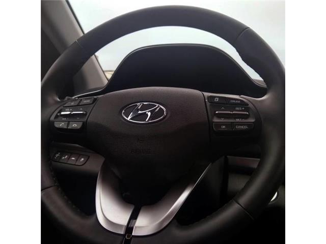 2019 Hyundai Elantra Preferred (Stk: 12650A) in Saskatoon - Image 16 of 23
