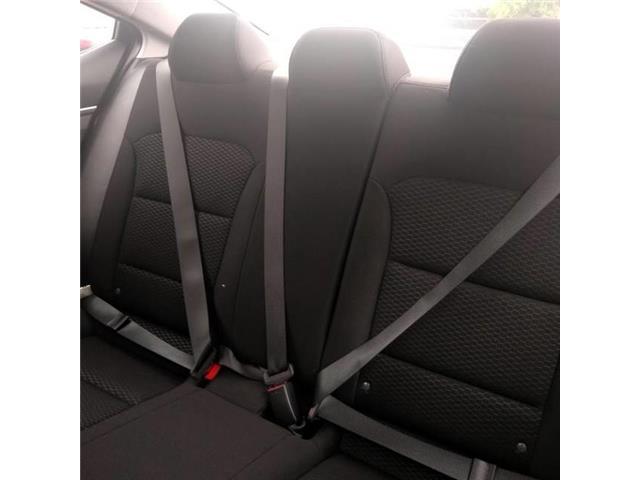 2019 Hyundai Elantra Preferred (Stk: 12650A) in Saskatoon - Image 18 of 23