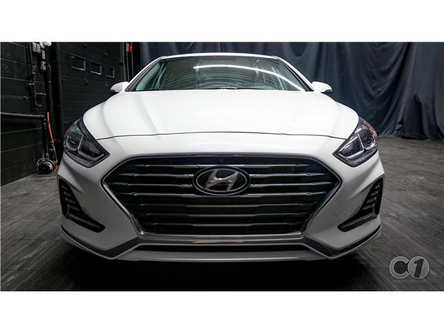 2019 Hyundai Sonata Preferred (Stk: CB19-300) in Kingston - Image 4 of 35