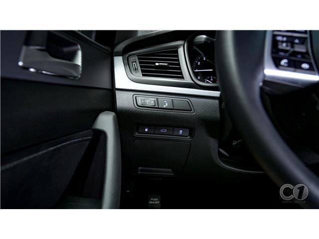2019 Hyundai Sonata Preferred (Stk: CB19-300) in Kingston - Image 22 of 35
