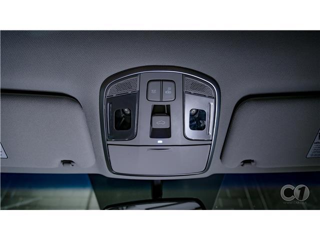 2019 Hyundai Sonata Preferred (Stk: CB19-300) in Kingston - Image 26 of 35