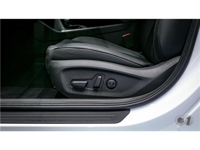 2019 Hyundai Sonata Preferred (Stk: CB19-300) in Kingston - Image 29 of 35
