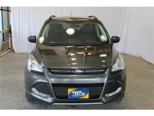 2015 Ford Escape SE (Stk: B52154) in Milton - Image 2 of 45