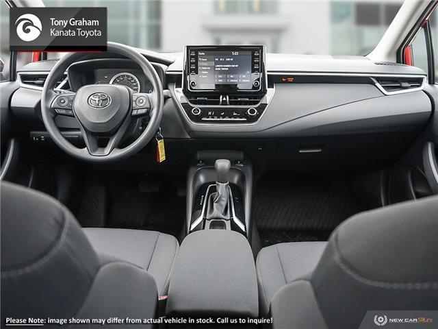 2020 Toyota Corolla LE (Stk: 89740) in Ottawa - Image 23 of 24