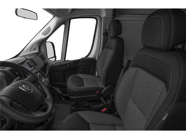 2019 RAM ProMaster 2500 High Roof (Stk: K538087) in Surrey - Image 6 of 8