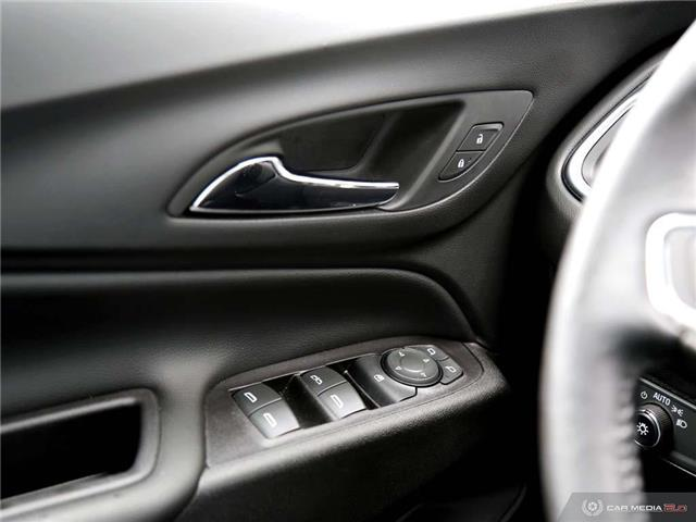 2019 Chevrolet Equinox LT (Stk: 2966594) in Toronto - Image 16 of 27