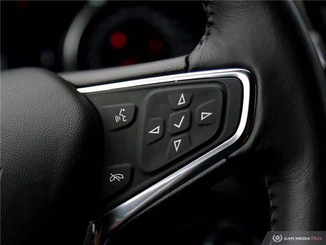 2019 Chevrolet Equinox LT (Stk: 2966594) in Toronto - Image 17 of 27