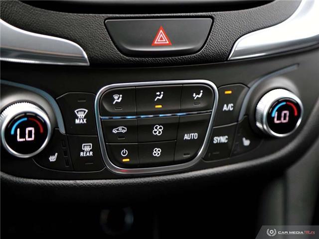 2019 Chevrolet Equinox LT (Stk: 2966594) in Toronto - Image 18 of 27