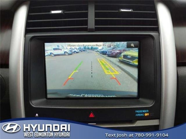 2013 Ford Edge Limited (Stk: 97918B) in Edmonton - Image 21 of 25
