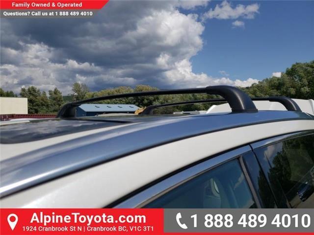 2015 Toyota Highlander  (Stk: S989042B) in Cranbrook - Image 23 of 26