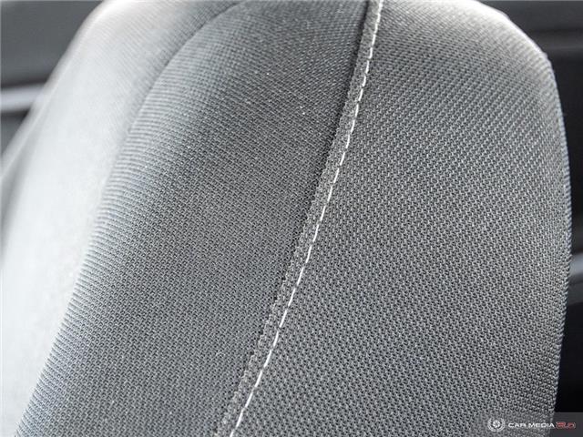 2019 Chevrolet Spark 1LT CVT (Stk: D1413) in Regina - Image 23 of 27