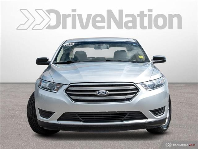 2014 Ford Taurus SE (Stk: D1381) in Regina - Image 2 of 28