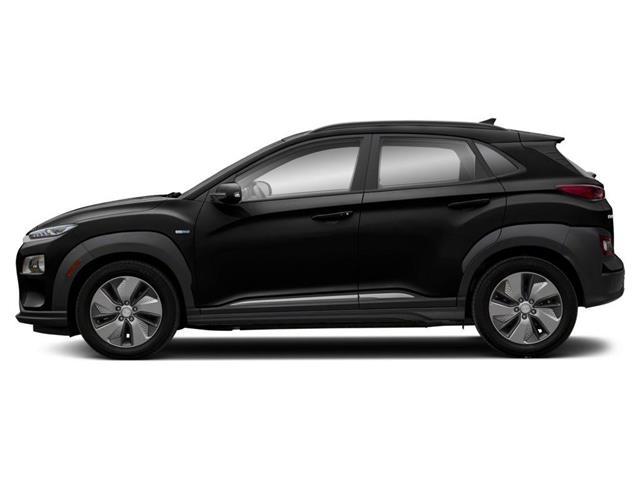 2019 Hyundai Kona EV Ultimate (Stk: KK045790) in Abbotsford - Image 2 of 9