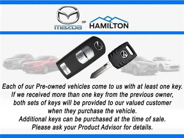 2019 Mazda CX-3 GS (Stk: HR712) in Hamilton - Image 12 of 36