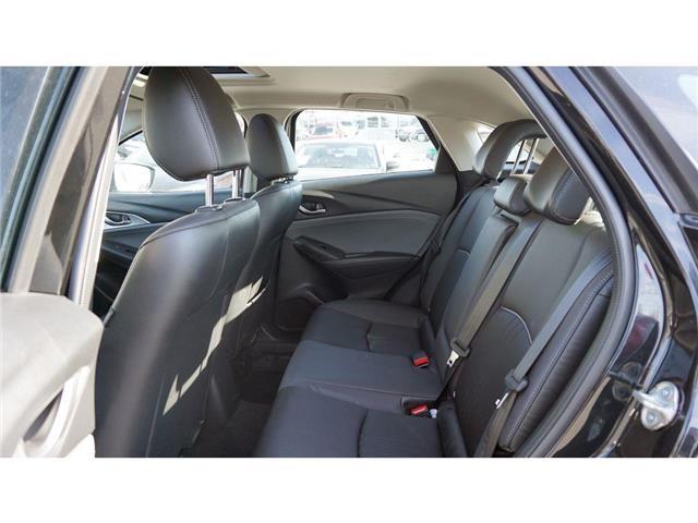 2019 Mazda CX-3 GS (Stk: HR712) in Hamilton - Image 24 of 36