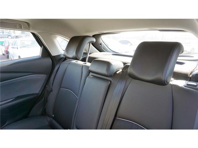 2019 Mazda CX-3 GS (Stk: HR712) in Hamilton - Image 26 of 36