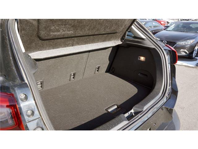 2019 Mazda CX-3 GS (Stk: HR712) in Hamilton - Image 27 of 36