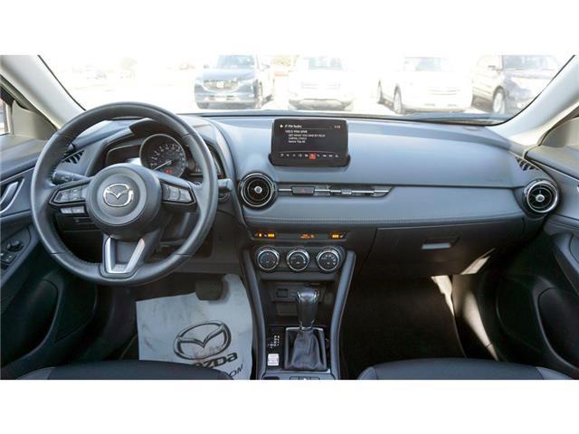 2019 Mazda CX-3 GS (Stk: HR712) in Hamilton - Image 29 of 36