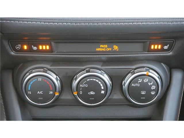 2019 Mazda CX-3 GS (Stk: HR712) in Hamilton - Image 34 of 36