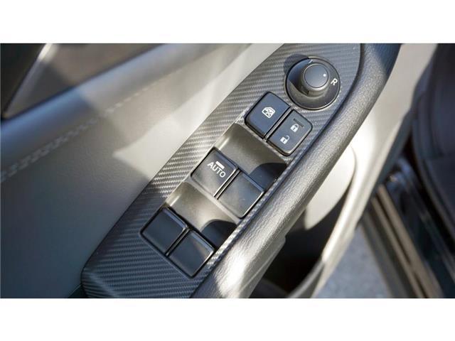 2019 Mazda CX-3 GS (Stk: HR735) in Hamilton - Image 13 of 35