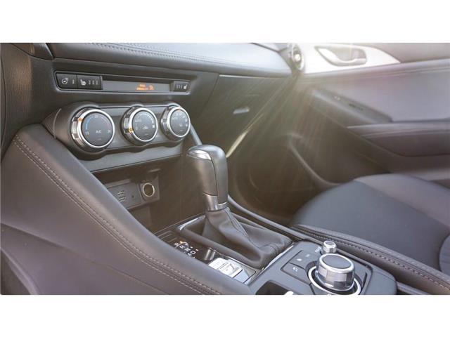 2019 Mazda CX-3 GS (Stk: HR735) in Hamilton - Image 17 of 35
