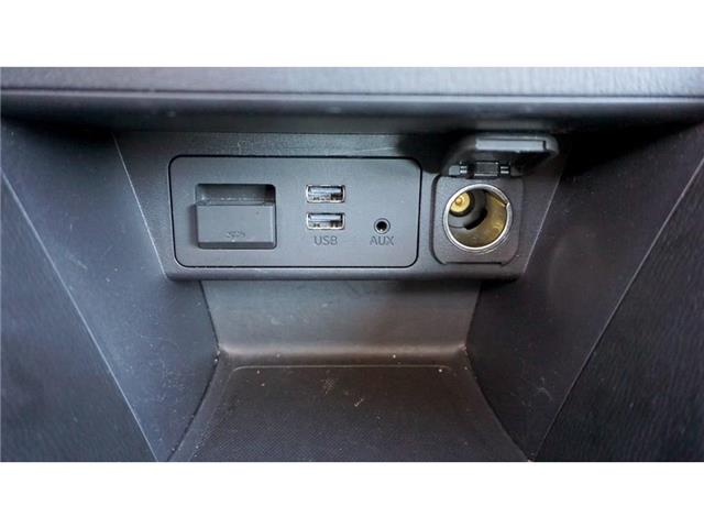 2019 Mazda CX-3 GS (Stk: HR735) in Hamilton - Image 21 of 35