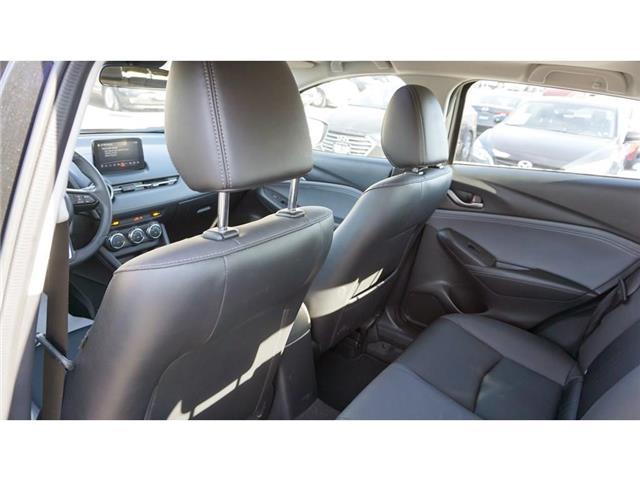 2019 Mazda CX-3 GS (Stk: HR735) in Hamilton - Image 22 of 35