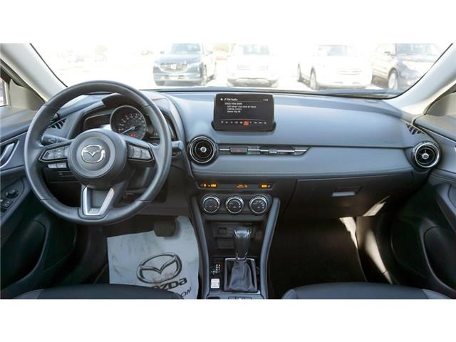 2019 Mazda CX-3 GS (Stk: HR735) in Hamilton - Image 28 of 35